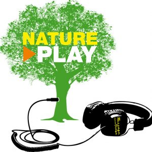 NATURE PLAY / MFTF